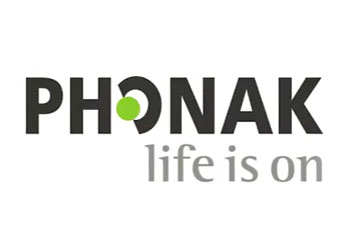 Phonak Hearing Aids, Ear Machine, Price, Cost, Review