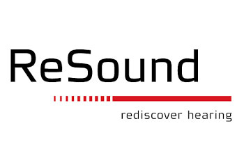 Resound Hearing Aids, Ear Machine, Price, Cost, Review