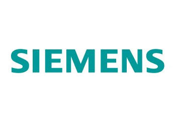 Siemens Hearing Aids, Ear Machine, Price, Cost, Review