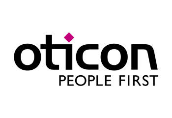 Oticon Hearing Aids, Ear Machine, Price, Cost, Review