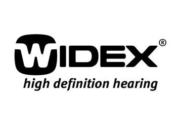 Widex Hearing Aids, Ear Machine, Price, Cost, Review