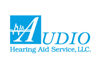Audio Hearing Aids, Ear Machine, Price, Cost, Review