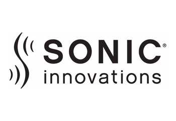 Sonic Hearing Aids, Ear Machine, Price, Cost, Review